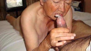 LatinaGrannY Amateur Granny Gallery Slideshow image