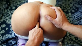 Antonella La Sirena gets her big ass worshipped image