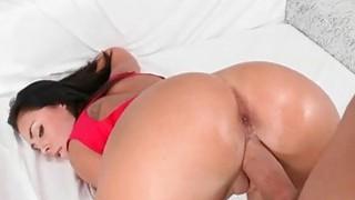 Gianna Nicole pounded by huge hard_dick image