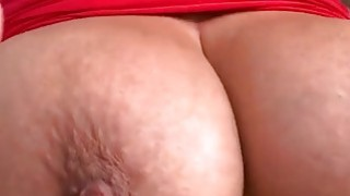 Babe_Selena_Star_Bounces_Tits_and_ASS image