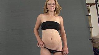 bokep lactating - Lisa loves lactation image