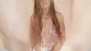 HelloGrannY Mature Latin Ladies Pictures Previews image