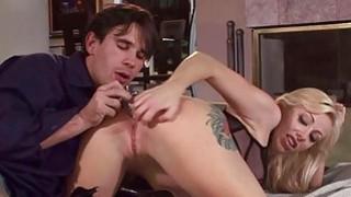 Rare xxx more satariy porn japan Xxx scene ‣ Anal toying xxx porn image