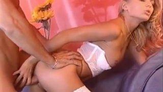 Hot Group Sex - Michelle Sandra image