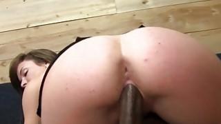 Eden Young Porn Videos image