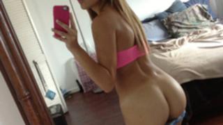 My Hot Little_Girl image