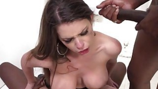 Brooklyn_Chase_HD_Porn_Videos_XXX image