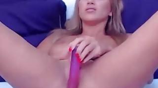 Ass Video - Super hot camgirl - camlurker,com image