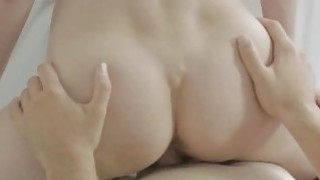 Teen girls caught naked wanking porn Tender fucky-fucky completing image