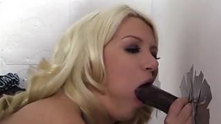 Layla Price_HQ Porn Videos image