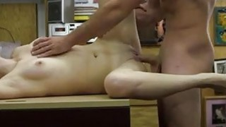 Pawn shops girl sex clips She needed the money to go and have a image
