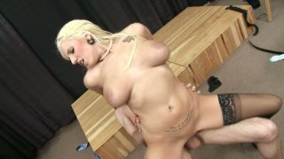 Lylith_Lave_rides_and_gets_her_pussy_drilled_on_the_floor image