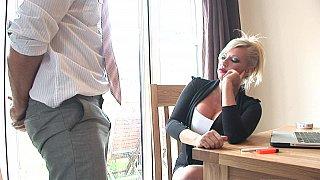 18year antys telugu Mp4 clips, Best anti-smoking ad ever image