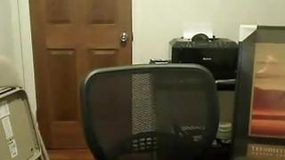 Gostosa Mostrando E_Se_Masturbando Na Webcam image