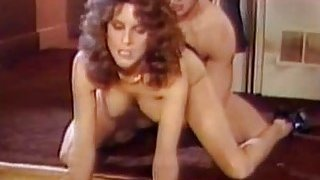 Krista Lane Perky Tits Babe Fingered And Fucked image