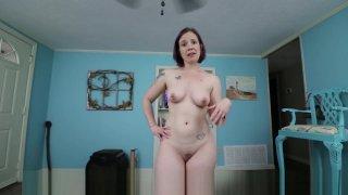 Mom Teaches Son Sex Ed - Part 1 Extended Trailer image