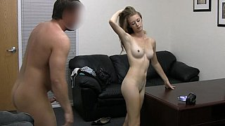 Dear mom and_dad_i'm going to fuck and take facial for money! - bsnglor mom and dad big bobbs sexy movie Scene image