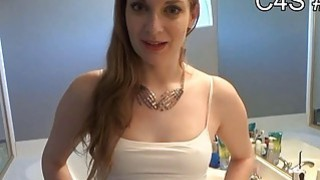 Image: Taboo mom sister jerk off instructions JOI 2015