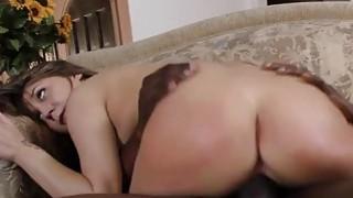 Jojo Kiss HD Sex Movies image