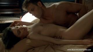 Caroline Ducey - Romance image