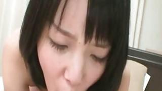 Hiroe Hisamoto Young Japan Teen Hairless_Pussy image
