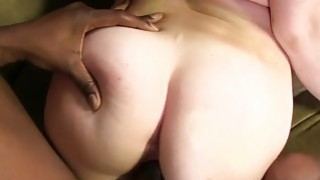 Aubrey James_Porn Videos image