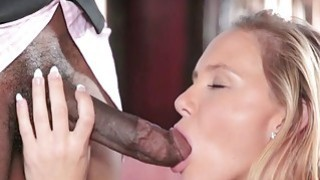 Asian Marica Hase boned by ig black cock image