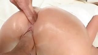 Bushy Carter Cruise_fucked by big cock image