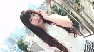 Innocently Cute_Sex: Tomoko_(Uncensored JAV) image