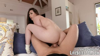 Image: A day with Casey Calvert