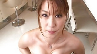 Fellow is lovely japanese babes perky large boobs image