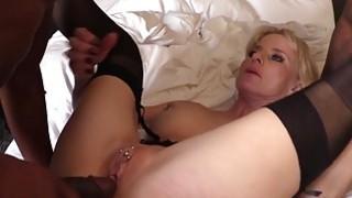 Cammille HD Porn_Videos image