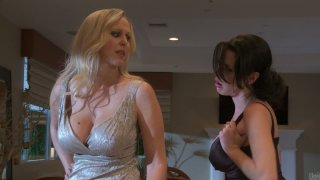 DJ_eats_the_twat_of_blondie_Stormy_Daniels_who_is_surely_for_a_hot_fuck image
