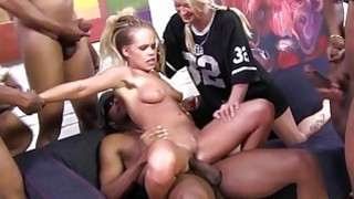 Britney Young_Porn Videos image