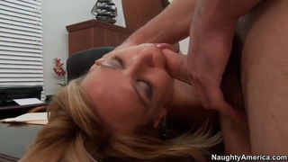 Charles_Dera_&_Mellanie_Monroe_-_sex_in_office image