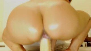 Image: Hottest porn clip Big Tits fantastic only here