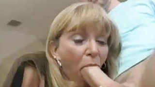 Milf Decides To Help The Big_Cock Release image