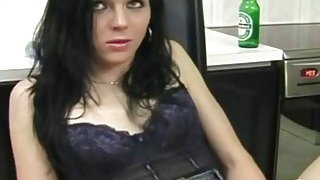 Two_nasty_babes_masturbate_in_their_homes_and_get_filmed_by_spy_cam image