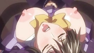 Now this juggy schoolgirl_will make you insane image