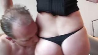 Image: FUN MOVIES Real Amateur German Couple