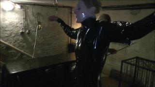 Hottest sex scene Bondage exotic just for you image