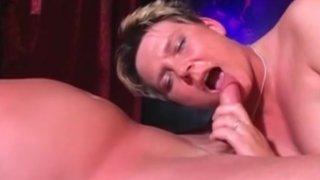 Velvet_Swingers_Club_Wife_seducing_other_club_members image