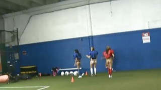 Rushes_make_out_with_sorority_sisters_in_soccer_fields image