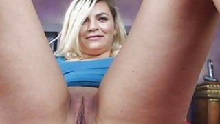Sweet hot Alex Little loves getting fucked image
