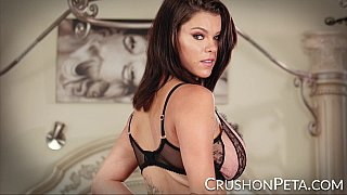 Some_alone_time_with_Peta_Jensen image