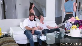 Taboo secret creampie first time The Shop And Swap image