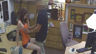 Pawn shop owner records_hidden cam deal image
