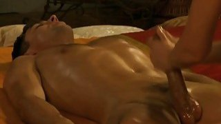 Intimate prostate Massage For You image