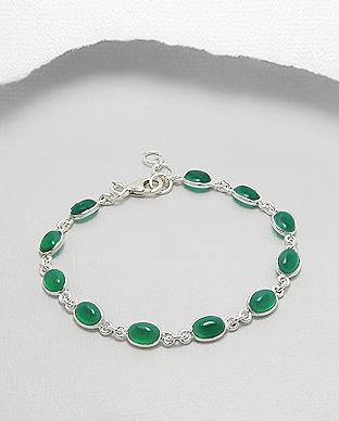 Imagini pentru bijuterii cu piatra agat