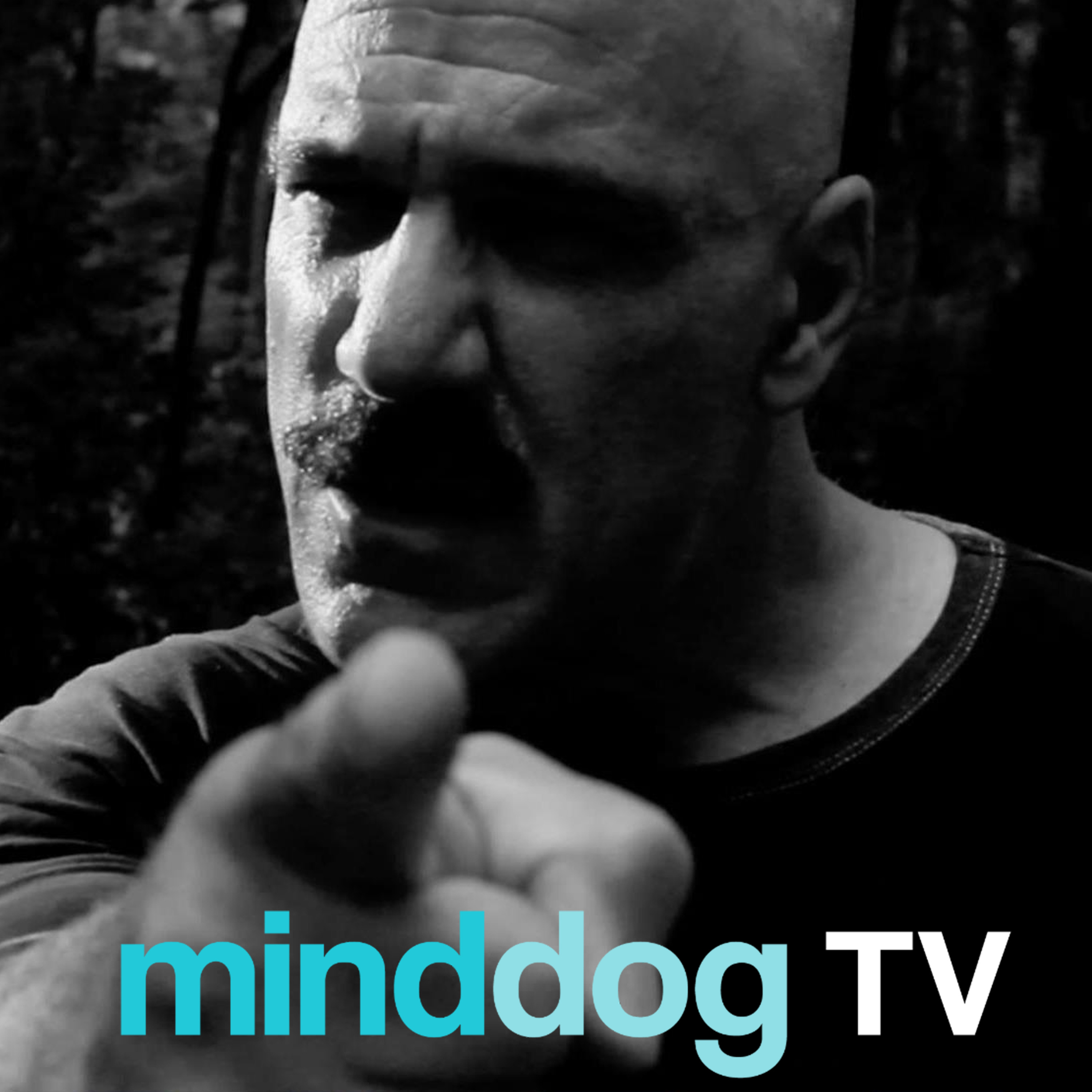 MinddogTV  Your Mind's Best Friend